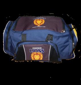 Bag – $36