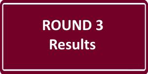 Round 3 2016