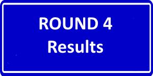 Round 4 2016