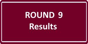 Round 9 2016