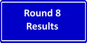 Round 8 2016